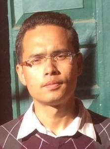 1-Aliya Tamang 20-001