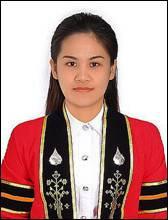 1-Ratchada Phanu 1