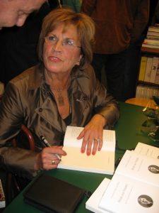 Yvonne Mulder